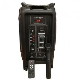 Meirinde K12-9 Karaoke Bluetooth Speaker 140W