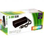 Xbox 360 Slim Power Supply Adaptor UK